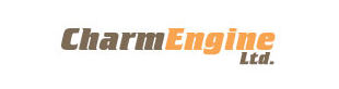 Charm Engine Ltd.